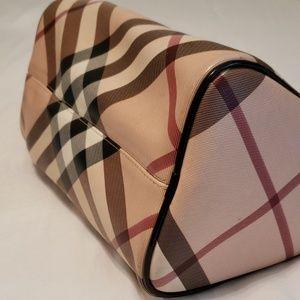 Burberry Bags - Burberry Bag